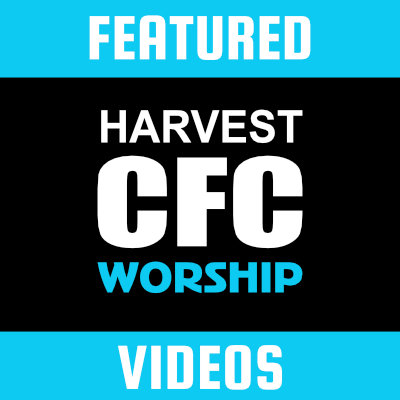 FEATURED WORSHIP